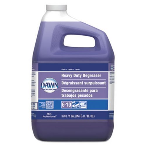 PGC04852 - Heavy Duty Degreaser