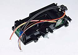 Oem Epson Projector Ballast Assembly For Epson Eb G5450wu Eb G5500 Eb G5600 Eb G5650w