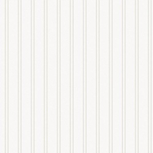 allen-roth-white-paper-paintable-stripes-wallpaper