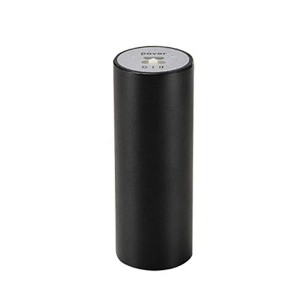 LLDHWX Calentador de Mano Recargable, Mini USB Carga Botella de Agua Caliente Calentadores de Mano Calentador de Mano eléctrico Mejor Regalo en Invierno para Mujeres, Hombres