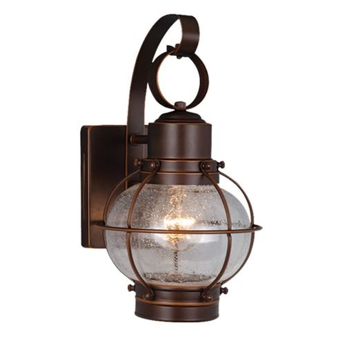Outdoor Lighting For A Cottage in US - 8