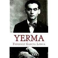 Yerma (Spanish Edition)