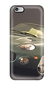Top Quality Protection Aston Martin Zagato 28 Case Cover For Iphone 6 Plus