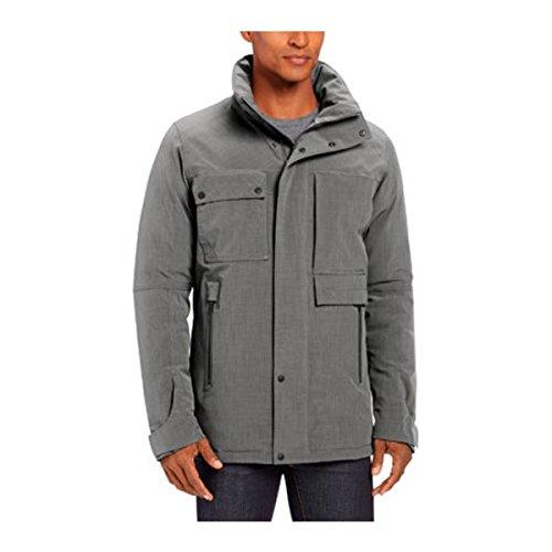[ナウ Nau] メンズ アウター ジャケット&ブルゾン Blazing Down Jacket [並行輸入品] B07DJ1L62P L