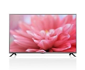 lg tv amazon. lg 32lb550a 80 cm (32 inches) hd ready led tv (black) lg tv amazon