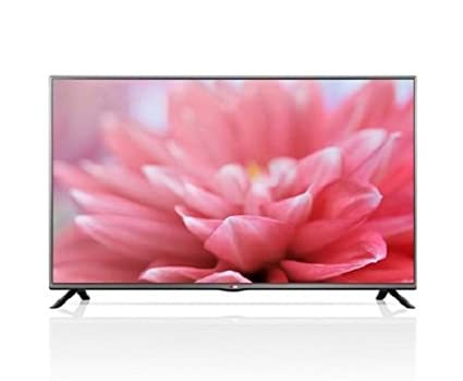 LG 32LB550A 80 cm HD Ready LED TV: Amazon.in: Electronics