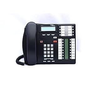 Norstar T7316E deskphone