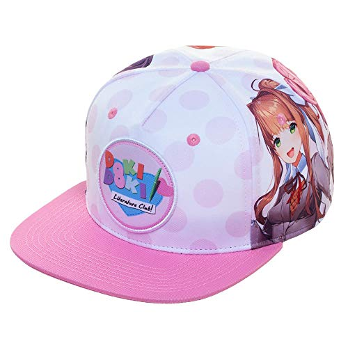 Most bought Girls Novelty Baseball Caps