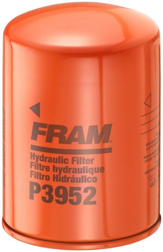 FRAM P3952 Hydraulic Spin-on Filter