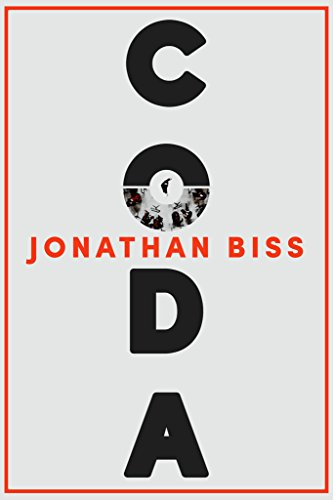 Amazon coda kindle single ebook jonathan biss kindle store coda kindle single by biss jonathan fandeluxe
