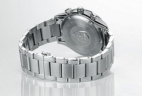 Men´s Quarz Herren 100m Scuba Datum Titan Sapphire Edelstahl Jiusko Chronograph Dive Armbanduhr 43mm24h FK1clJ