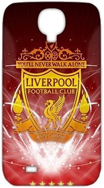 Liverpool Fc Wallpaper 2014 3d Phone Case For Samsung Galaxy S4 Amazon Ca Cell Phones Accessories
