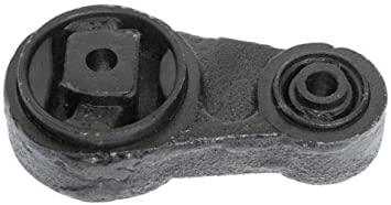 Front Right Torque Strut Mount 07-12 for Ford Fusion// for Mercury Milan 3.0L 4WD