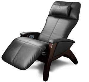 Best Zero Gravity Recliner for Back Pain - Reviews of 2021 1