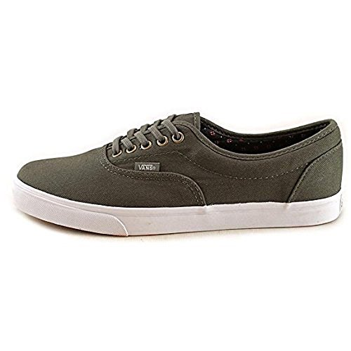 Vans Mens Lpe (geo Suiting) Chrcl Twill Vn-0xhherl (uomo 8)