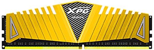 ADATA 4GB DDR4-3300MHz XPG Z1 4GB DDR4 3300MHz memoria