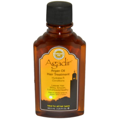 Agadir Argan Treatment Unisex Ounce product image