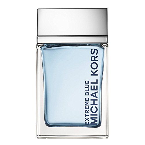 Michael Kors Extreme Blue Men – Edt Spray 4 Oz