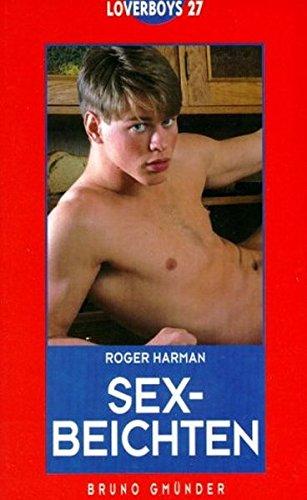 Sexbeichten (Loverboys)