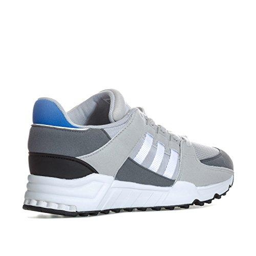 Ftwbla gridos Adidas Deporte Ftwbla Zapatillas Support Unisex Eqt J Gris Niños De OAqBnvOr