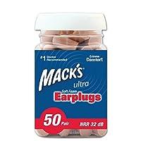Earplugs Product