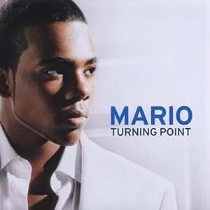 Mario Turning Point Amazon Com Music