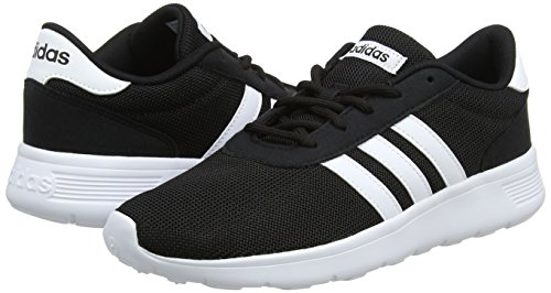 ftwwht Racer Scarpe Nero 000 Adidas Donna Lite Running ftwwht cblack S0Ew5