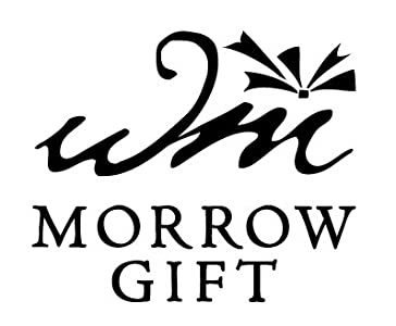 Morrow Gift