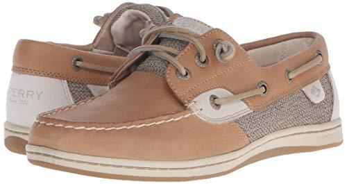 Sperry Women's Songfish Cork Cork Cork Boat shoes - Choose SZ color e38251