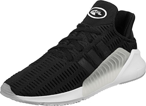 Unisex Fitness Climacool Adults' 17 Ftwbla Black Negbas Shoes 02 Negbas adidas dFqXpaHxwd