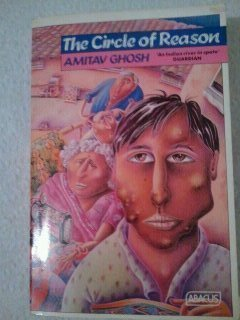 The Circle of Reason (Abacus Books)