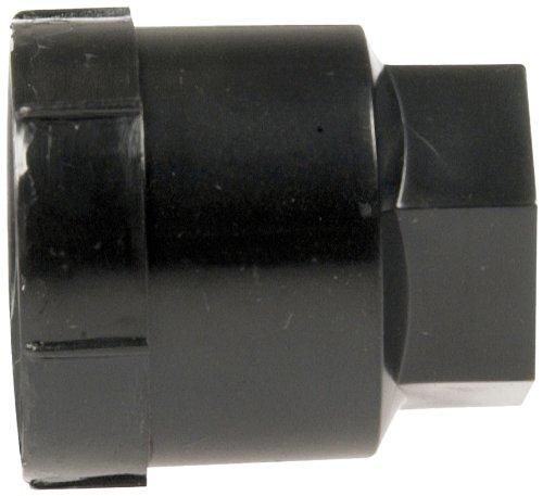 Dorman Autograde 611 605 Wheel Nut Cover