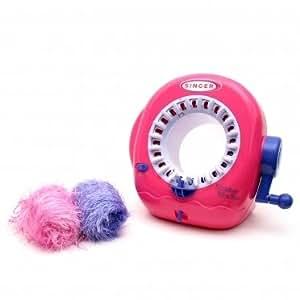 Amazon.com: Singer Knitting Machine Sale!