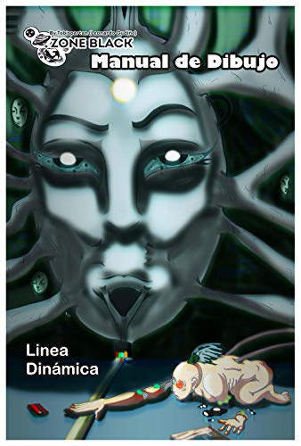 Manual de Dibujo Linea Dina
