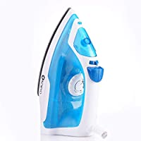 KORYO STEAM IRON KSW412XR