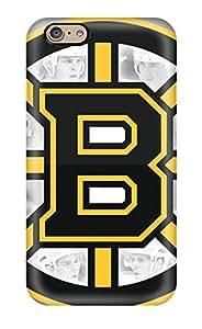 Janice K. Alvarado's Shop boston bruins (11) NHL Sports & Colleges fashionable iPhone 6 cases 2594743K329622574
