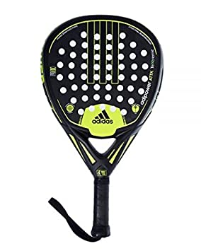 esDeportes Adidas Adipower Attk Y TextremeAmazon Aire Libre EDH9IW2