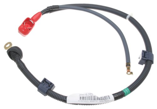 Standard Motor Products A11-4T Battery Cable