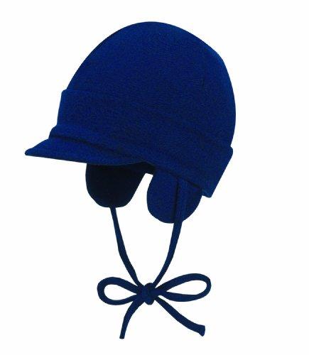 Döll 1508101 - Jersey, unisex Azul