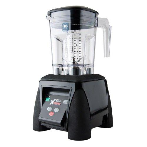 - Waring Commercial MX1050XTXP Xtreme 120V Hi-Power 48 Oz. Blender