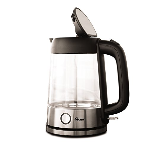 Oster Electric Kettles Small Kitchen Appliances