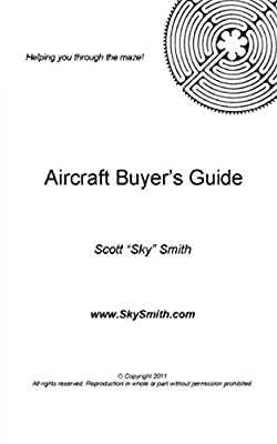 Aircraft Buyer's Guide