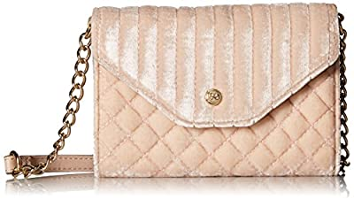 Nine West Aleksei Crossbody