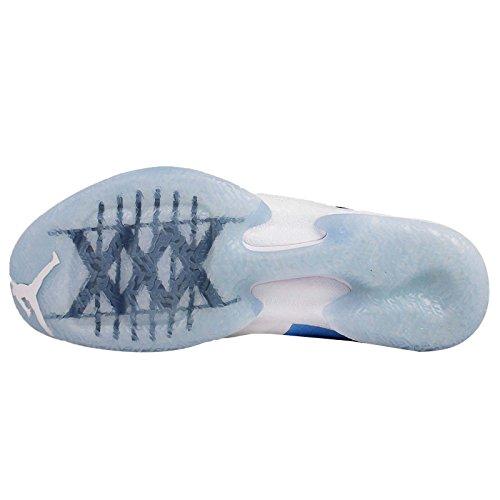 Nike - Air Jordan Xxx - 811006107 - Taglia: 45.5