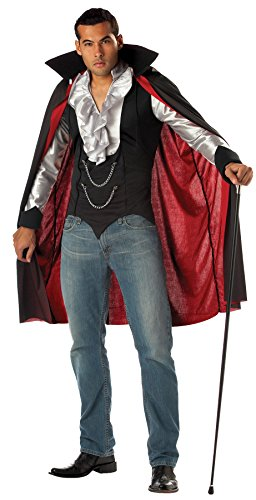 UHC M (Cool Horror Movie Costumes)