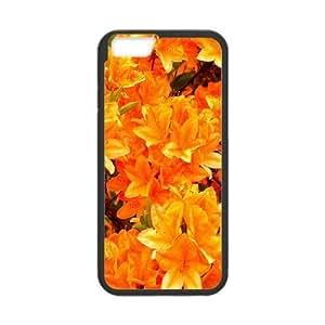 iPhone 6 Screen 4.7 Inch Csaes phone Case Azaleas DJH92039