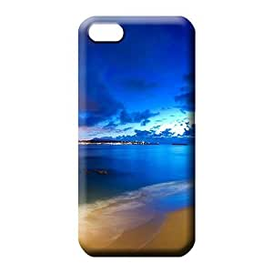 iphone 4 4s phone cover shell Awesome cases pictures when the night