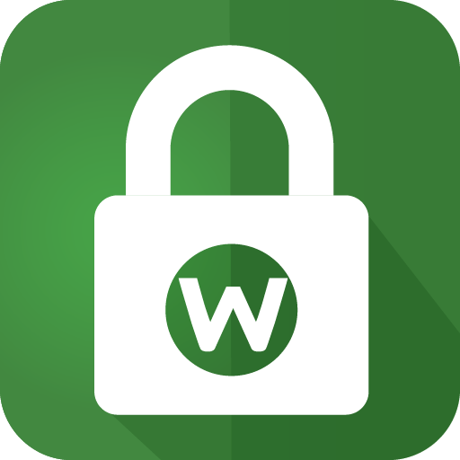 Webroot Mobile Security product image