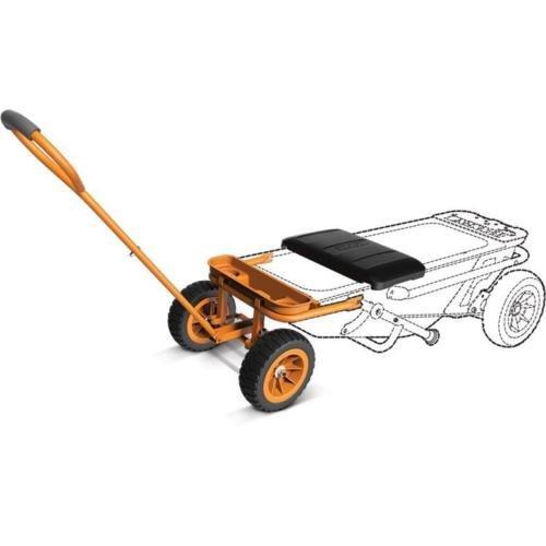 WG050-WA0228-WORX-8-in-1-Wheelbarrow-AeroCart-Wagon-Kit-Combo