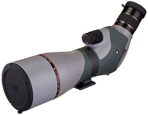 Vortex Razor HD Spotting Scope